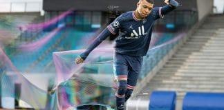 Fifa Ultimate Team Fifa 22