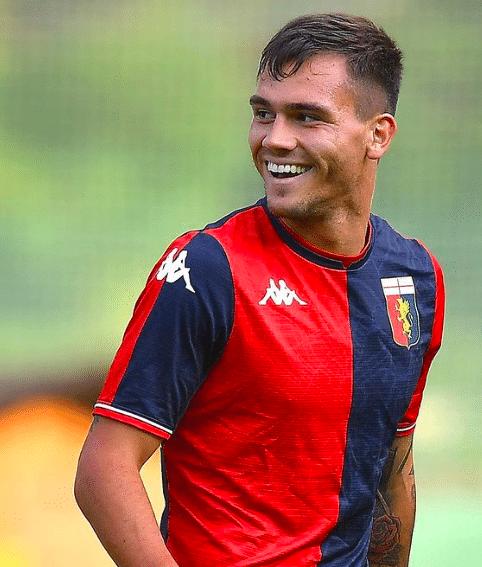 Flavio Bianchi 2