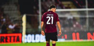 Zortea