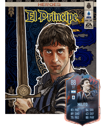 f22 fut heroes diego milito tile.png.adapt .crop16x9