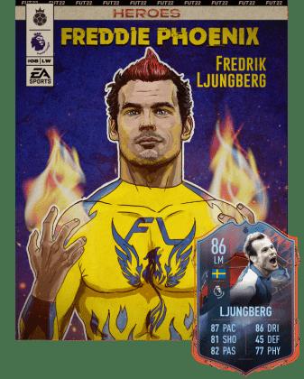 f22 fut heroes freddie.png.adapt .crop16x9