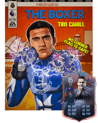 f22 fut heroes tim cahill tile.png.adapt .crop16x9